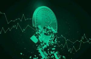 Halving do Bitcoin Cash ocorre hoje mas pode não ser seguido de alta