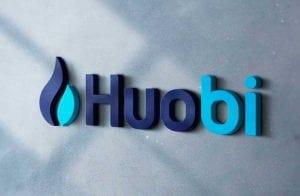 Huobi lança ferramenta para monitorar transações ilícitas de criptomoedas