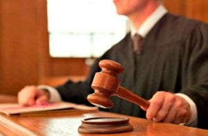 Justiça federal obriga Caixa Econômica a desbloquear conta de empresa de criptomoedas