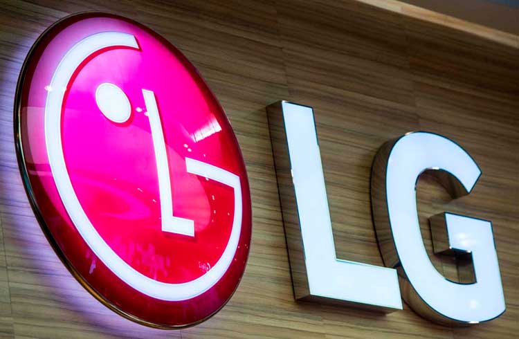 LG testa moeda digital baseada em blockchain para reduzir contaminação pela Covid-19 entre funcionários