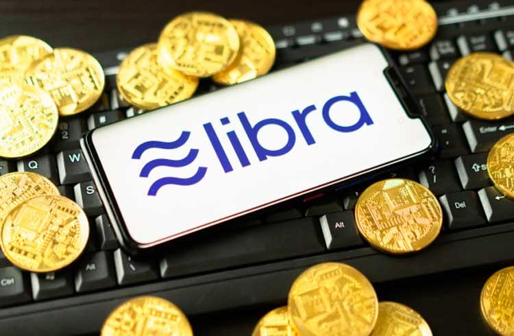 Libra anuncia suporte para moedas digitais de bancos centrais em novo white paper