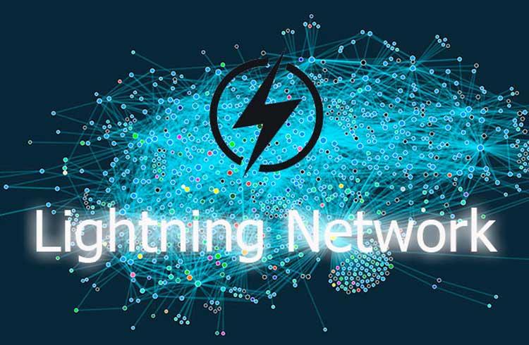 Lightning Network ganha novos aplicativos para mensagens instantâneas e pagamentos