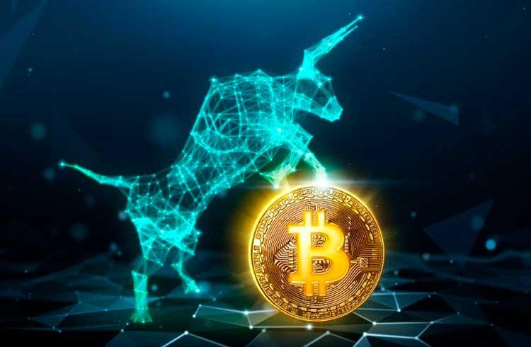 Menos de 14 dias para o halving do Bitcoin e especialista acredita nos US$ 10 mil