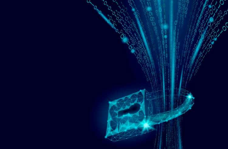 Mercado Bitcoin se torna integrante de grupo focado em segurança para fintechs