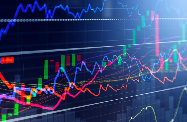 3 Modelos de valuation do Bitcoin pra saber se tá caro ou barato