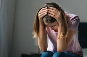 Mulher que vendeu carro e fez empréstimo para investir na Midas Trend sofre com depressão