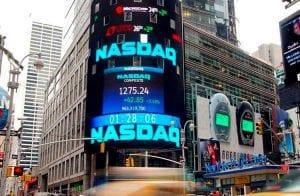 Nasdaq anuncia uso de blockchain da R3 para gerenciar ativos digitais