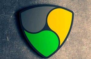 NEM anuncia nova estrutura de governança e lançamento do Symbol até o final do ano