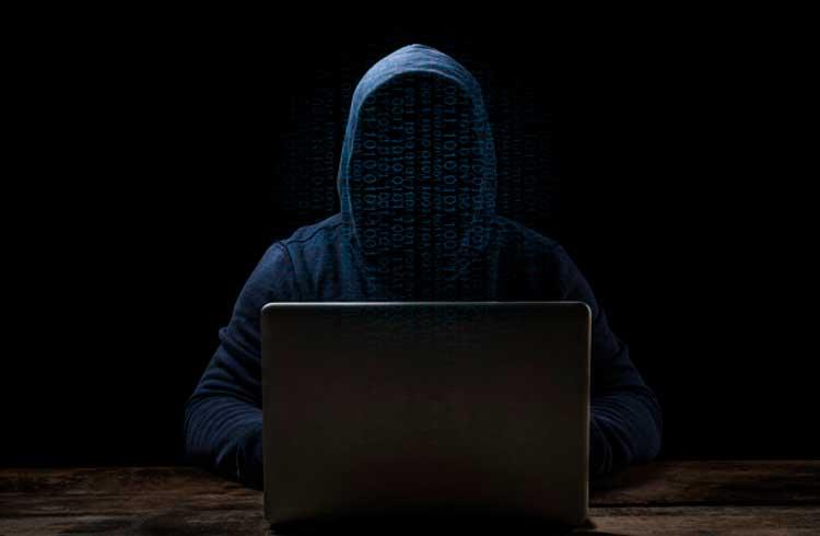 Novo golpe foca em programadores para roubar criptomoedas