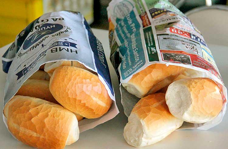 """Plano da Midas Trend tem cláusulas abusivas e """"vale menos que papel de pão"""", afirmam advogados"""