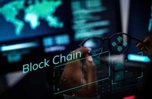 Plataforma PIER do BACEN custou mais de R$ 1 milhão e será baseada na blockchain da JP Morgan