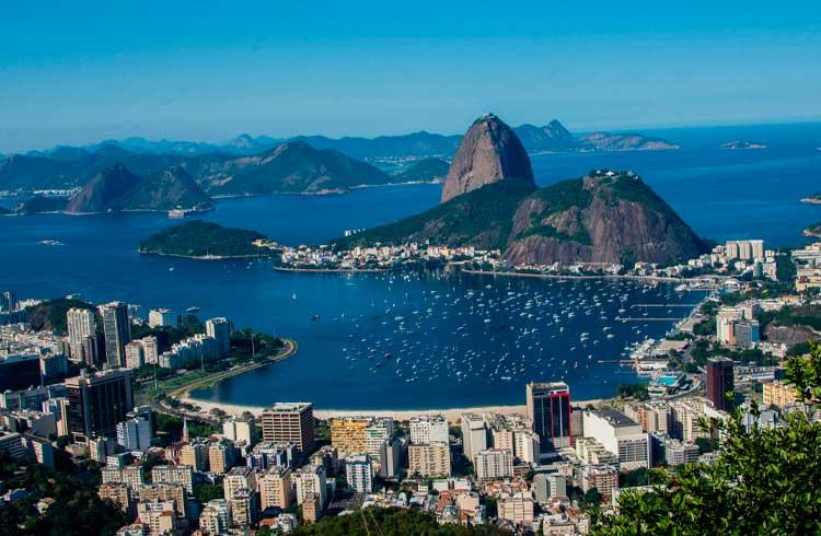 Prefeitura do Rio oferecerá webinar sobre criptomoedas nesta sexta (24)