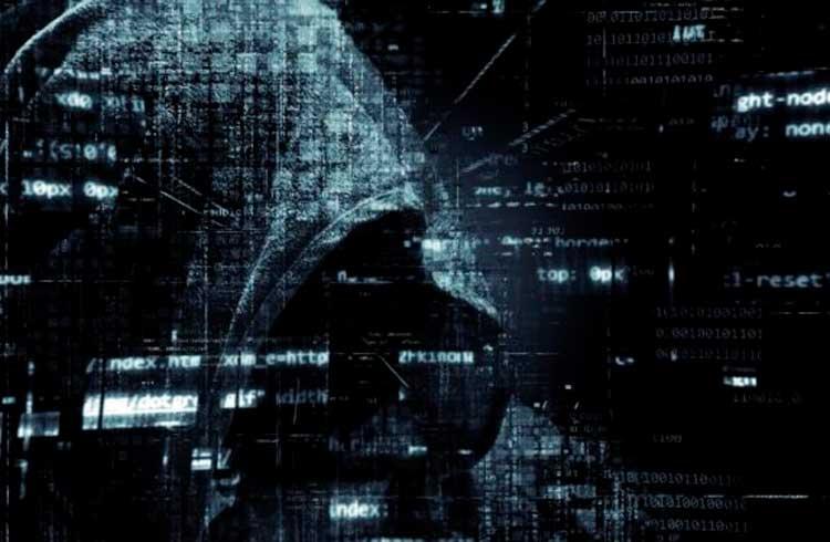 Protocolo chinês de DeFi dForce perde 99,95% dos fundos em ataque hacker