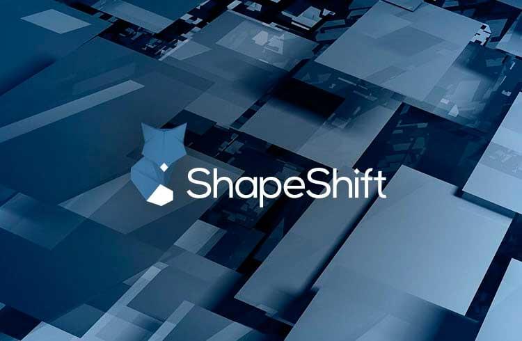ShapeShift compra a Portis Wallet para abrir caminho no mundo de Finanças Descentralizadas