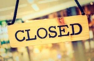 Sistema de pagamentos em Bitcoin da Amazon, Purse anuncia encerramento de atividades