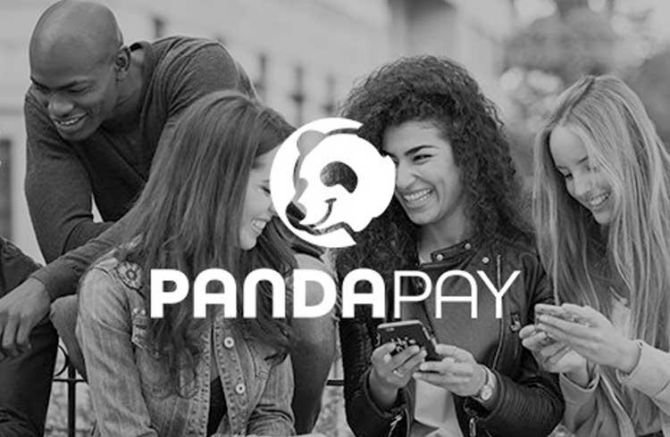 Startup brasileira PandaPay é selecionada para programa de aceleração Batch in Brazil