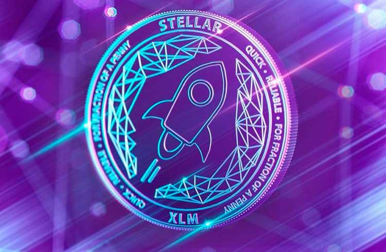 Stellar doará mais de 2 milhões de XLM para caridade