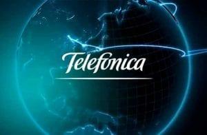 Telefónica busca soluções em blockchain na América Latina para financiamento
