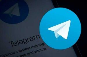 Telegram adia lançamento de sua blockchain e oferece devolução de dinheiro a investidores