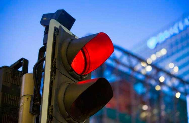 Urgente: recuperação judicial do GBB é novamente suspensa