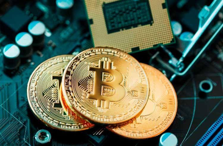 Urgente: Rede do Bitcoin Cash congela após o halving