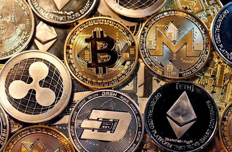 Wyoming aprova lei que autoriza investimento em criptomoedas para companhias de seguro