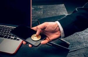 4 Formas de utilizar o Bitcoin