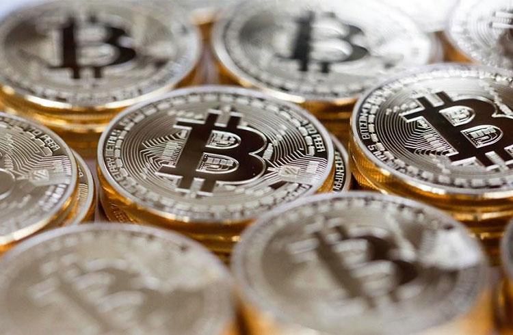 Bitcoin apresenta recuperação e volta aos R$ 52.000; Altcoins se dividem entre perdas e ganhos