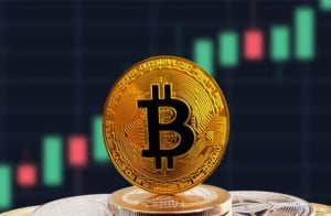Bitcoin reage valorizando 2%, mas continua abaixo dos R$ 50.000