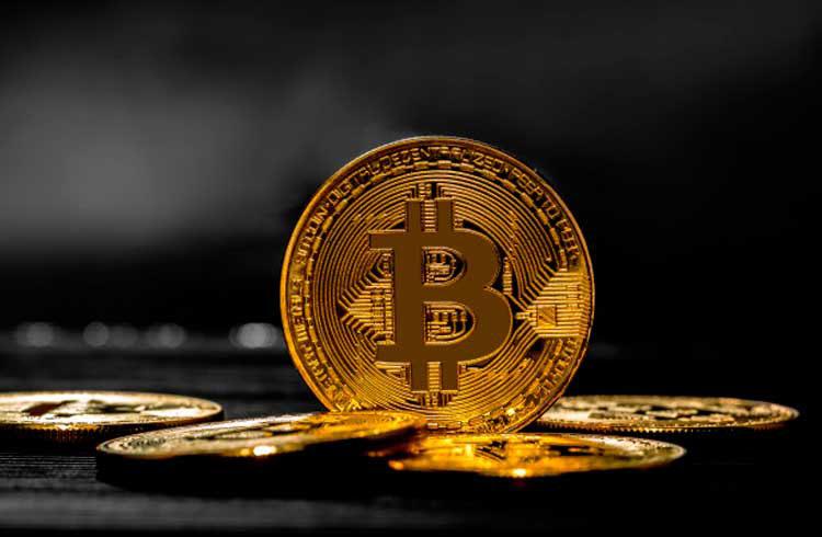 Bitcoin valoriza 6% e atinge os R$ 58.500; Monero avança 9%
