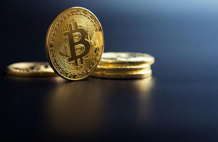 Bitcoin valoriza R$ 6.000 uma semana após o halving; Altcoins também exibem ganhos