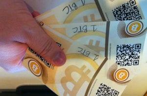 """Carteira apresentada pelo GBB contém Bitcoins """"sumidos"""", afirma a EXM Partners"""