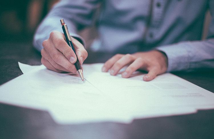 Desembargador rejeita EXM Partners como perito judicial do GBB