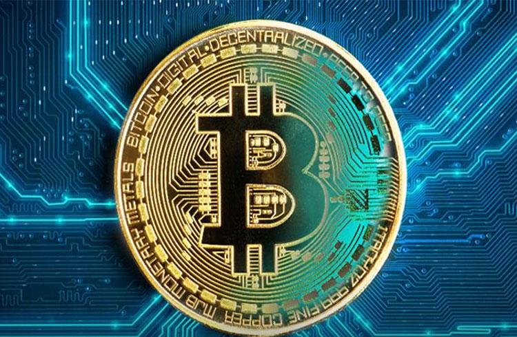 Justiça decide que Mercado Bitcoin deverá pagar mais de 5 BTC a cliente