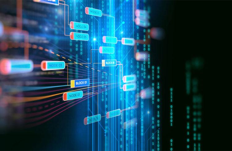 Projeto brasileiro quer criar identidade digital baseada em blockchain
