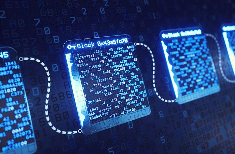 Receita Federal prolonga utilização de blockchain para compartilhar dados