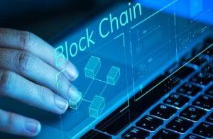 A Blockchain é segura?