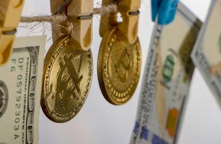 Acusado de lavar quase R$ 500 milhões em Bitcoin pode pegar até 20 anos de prisão