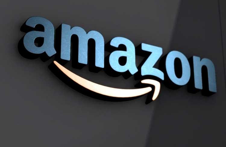 Amazon patenteia sistema DLT para provar autenticidade de bens de consumo