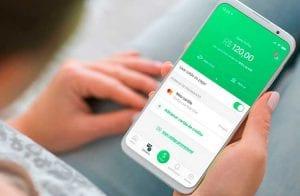 Auxílio emergencial de R$ 600 pode ser recebido no aplicativo PicPay