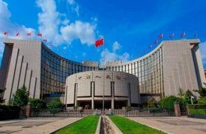 Banco Central da China quer acelerar adoção de tecnologias Blockchain