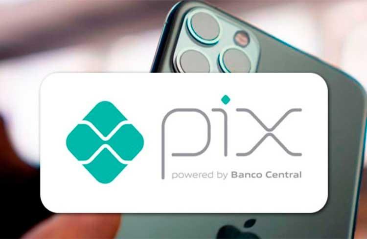 Banco Central divulga lista de empresas que participarão do PIX