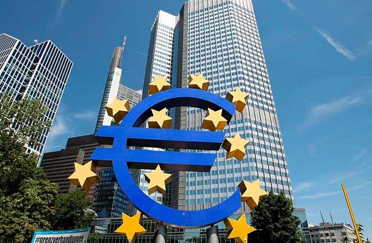 """Banco Central Europeu pede regulamentação """"proativa"""" para stablecoins"""