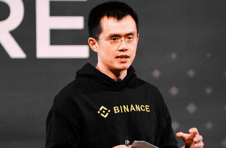 Binance esclarece polêmica sobre suposta interferência no Coinmarketcap