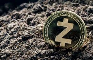 Bitmain anuncia novo equipamento para minerar ZCash e hardware esgota em minutos