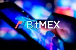 BitMEX suspende negociações por uma hora e Bitcoin cai mais de R$ 1.000