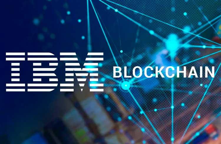 Blockchain da IBM passa a permitir criação de contratos inteligentes