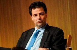 """""""Blockchain é uma revolução"""", diz braço direito de Paulo Guedes em live com QR Capital"""
