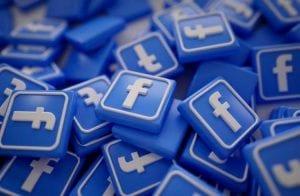 Brasileiro Ronaldo Lemos fará parte de conselho independente de fiscalização de conteúdo do Facebook