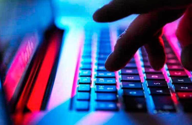 Câmara Municipal no Mato Grosso sofre ataque e hackers pedem resgate em Bitcoin
